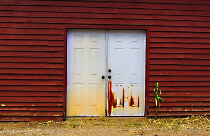 Solemn Entrance - Photo by Blair Jackson
