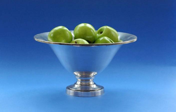 Green Apples I - Photo by Blair Jackson